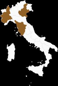 TDB-Map terre di bacco