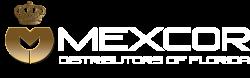 terredibaccoLogo-Mex
